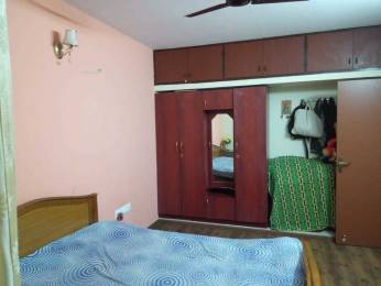 950 sqft, 2 bhk Apartment in Kumar Pooja Comforts JP Nagar, Bangalore at Rs. 46.5000 Lacs