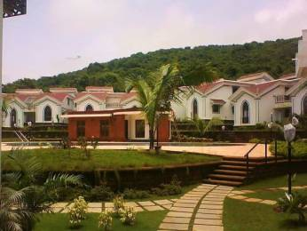1326 sqft, 2 bhk Apartment in Builder Project Anjuna, Goa at Rs. 85.0000 Lacs