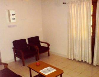 245 sqft, 1 bhk Apartment in Builder Project Candolim, Goa at Rs. 55.0000 Lacs