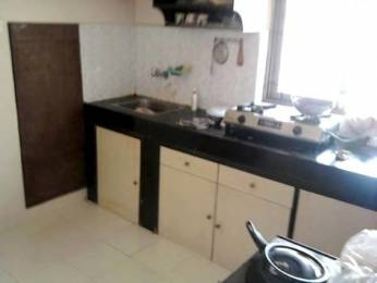 1356 sqft, 2 bhk Apartment in Builder Project Calangute, Goa at Rs. 36.0000 Lacs