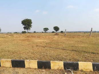 900 sqft, Plot in Builder Project Chevella, Hyderabad at Rs. 2.5000 Lacs