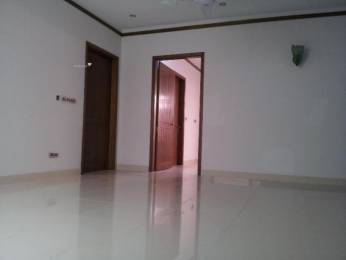 1800 sqft, 2 bhk BuilderFloor in Builder Project Sector 10A, Gurgaon at Rs. 16500