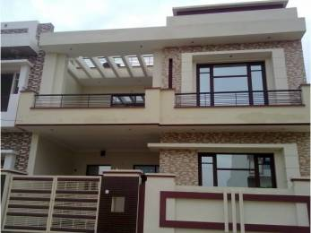 1490 sqft, 2 bhk BuilderFloor in Builder Project Sector 10A, Gurgaon at Rs. 15900