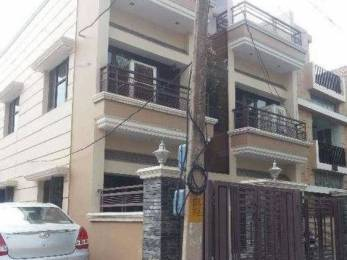 1025 sqft, 1 bhk BuilderFloor in Builder Project Sector 10A, Gurgaon at Rs. 12000