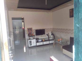 220 sqft, 1 bhk IndependentHouse in Builder Project Dombivali, Mumbai at Rs. 8.0000 Lacs