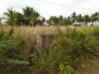 5400 sqft, Plot in Builder Project Ram Nagar, Sangli at Rs. 75.0000 Lacs