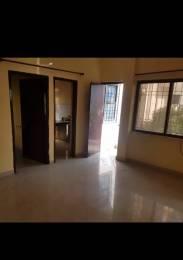 900 sqft, 2 bhk Apartment in Builder Acropolis Madan Mahal, Jabalpur at Rs. 45.0000 Lacs