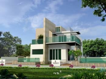 4000 sqft, 5 bhk Villa in Trident Orion Kalinga Nagar, Bhubaneswar at Rs. 1.8500 Cr