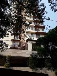 680 sqft, 1 bhk Apartment in Shree Shakun Heights Goregaon East, Mumbai at Rs. 1.2700 Cr