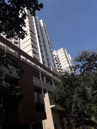 1300 sqft, 2 bhk Apartment in Divine Space Aspen Garden Goregaon East, Mumbai at Rs. 1.9000 Cr