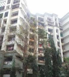 970 sqft, 2 bhk Apartment in Lalani Velentine Apartment VI Malad East, Mumbai at Rs. 1.2500 Cr