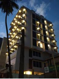 1037 sqft, 2 bhk Apartment in Crystal Plaza Santacruz East, Mumbai at Rs. 2.3500 Cr