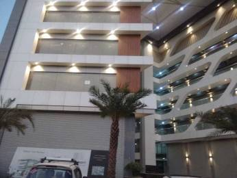 800 sqft, 1 bhk Apartment in Builder Atlanta shoppers Pathardi Rd, Nashik at Rs. 25000