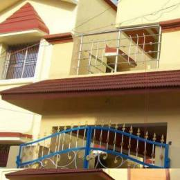 1241 sqft, 3 bhk IndependentHouse in Builder Project Rajendra Nagar, Bokaro at Rs. 42.0000 Lacs