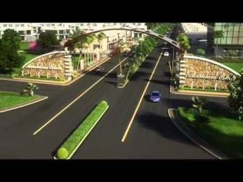 990 sqft, Plot in Builder Project Sector 24 Dharuhera, Dharuhera at Rs. 28.6000 Lacs