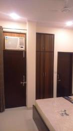 1125 sqft, 2 bhk Apartment in Builder Project Sector 37, Noida at Rs. 20000