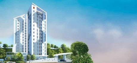 1604 sqft, 3 bhk Apartment in Builder Asset Ensign Kovoor MLA Road, Kozhikode at Rs. 79.3980 Lacs