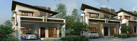 2040 sqft, 3 bhk Villa in Builder Asset Mont Paradiso Madhavanpady Puthupally Road, Kottayam at Rs. 1.1220 Cr