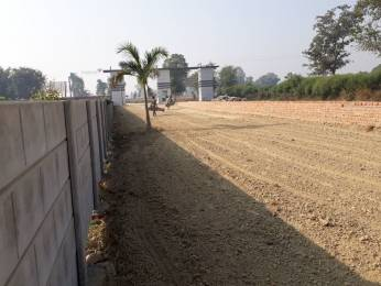 1250 sqft, Plot in Builder VAIDIK VIHAR raibareli road nigohan, Lucknow at Rs. 5.6375 Lacs