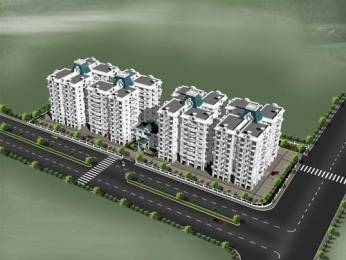 2200 sqft, 3 bhk Apartment in Aditya Ocean Heights Rushikonda, Visakhapatnam at Rs. 1.0340 Cr