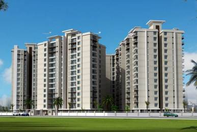1600 sqft, 3 bhk Apartment in Anukampa Platina Sanganer, Jaipur at Rs. 15000