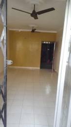 1250 sqft, 3 bhk Apartment in Oxford Florida Estate Mundhwa, Pune at Rs. 90.0000 Lacs