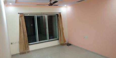 780 sqft, 2 bhk Apartment in Builder Project Mulund East, Mumbai at Rs. 1.6700 Cr