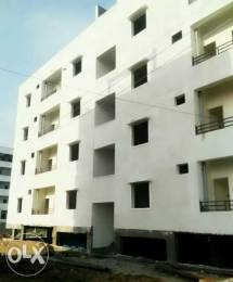1165 sqft, 2 bhk Apartment in Builder Project Bachupally, Hyderabad at Rs. 33.2000 Lacs