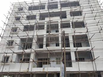 1035 sqft, 2 bhk Apartment in Builder Project Kommadi Road, Visakhapatnam at Rs. 35.2000 Lacs