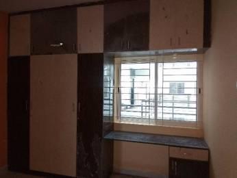1065 sqft, 2 bhk Apartment in Builder Dhanush Enclave Vidyaranyapura, Bangalore at Rs. 15000