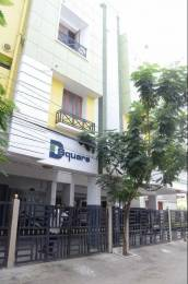 810 sqft, 2 bhk Apartment in Builder Project Chitlapakkam, Chennai at Rs. 47.0000 Lacs