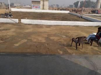 900 sqft, Plot in Ladani Aastha 2 Roza Jalalpur Village, Greater Noida at Rs. 13.0000 Lacs