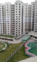 1450 sqft, 3 bhk Apartment in SRS Royal Hills Sector 87, Faridabad at Rs. 8500
