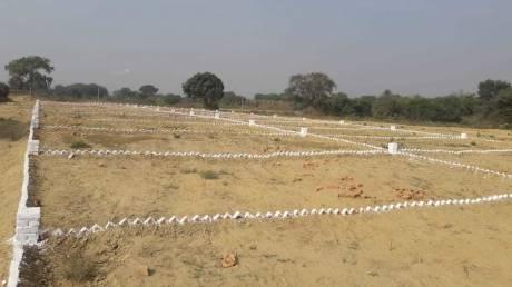 1000 sqft, Plot in Royal Shri Ramkunj Vistar Indira Nagar, Lucknow at Rs. 5.0000 Lacs