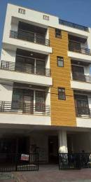 900 sqft, 2 bhk BuilderFloor in Builder Project Mansarovar, Jaipur at Rs. 30.0000 Lacs