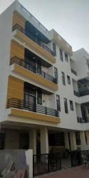 1450 sqft, 3 bhk BuilderFloor in Builder Project Mansarovar, Jaipur at Rs. 43.0000 Lacs