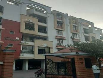 1900 sqft, 3 bhk Apartment in Builder Damodar Pearl Pride Tonk Road, Jaipur at Rs. 30000