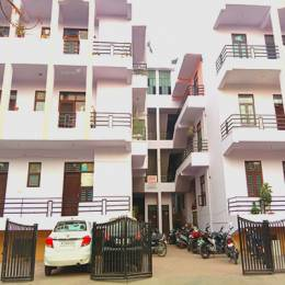 1350 sqft, 3 bhk Apartment in Builder Sangam Residency Chitracoot, Jaipur at Rs. 55.0000 Lacs