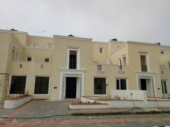 2700 sqft, 5 bhk Villa in Emaar The Villas Manak Majra, Mohali at Rs. 1.1500 Cr