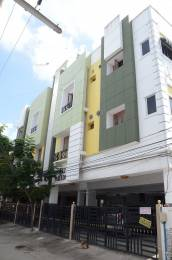 810 sqft, 2 bhk Apartment in Builder d square appartment Chitlapakkam, Chennai at Rs. 47.0000 Lacs
