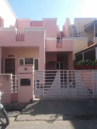 1500 sqft, 4 bhk IndependentHouse in Raj Homes Minal Residency Ayodhya By Pass, Bhopal at Rs. 13000