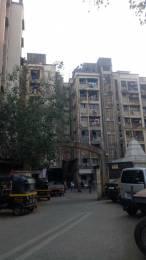 350 sqft, 1 bhk Apartment in Reputed Om Sai Shraddha Mulund West, Mumbai at Rs. 47.0000 Lacs