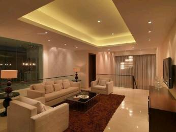 1000 sqft, 2 bhk IndependentHouse in Builder Project Bagaluru, Bangalore at Rs. 27.0000 Lacs