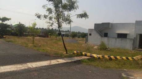 435 sqft, Plot in Builder Marian Lilly garden Pappampatti Road, Coimbatore at Rs. 1.0500 Lacs