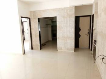1035 sqft, 2 bhk Apartment in Kameshwar Group Annex Motera, Ahmedabad at Rs. 56.0000 Lacs