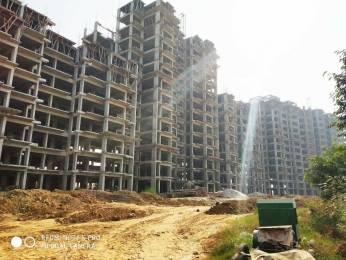 1200 sqft, 2 bhk Apartment in Builder MI Cental Park ArjunGanj Arjunganj, Lucknow at Rs. 55.0000 Lacs