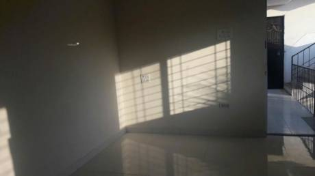 900 sqft, 2 bhk Apartment in Builder Project Brahmachaitanya Society, Pune at Rs. 18000
