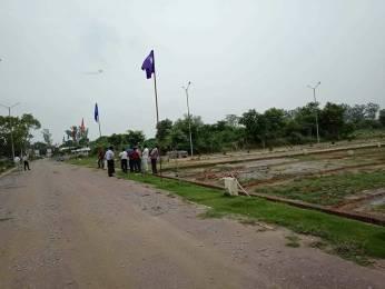 1000 sqft, Plot in Builder CHANDROK KASHIYANA Mugal Sarai Road, Varanasi at Rs. 5.0000 Lacs