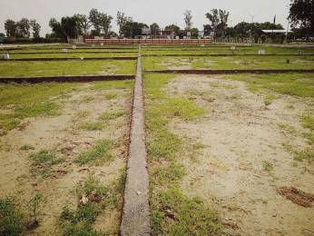 1000 sqft, Plot in Builder chandrok kashiyana Chandoli, Varanasi at Rs. 5.0000 Lacs