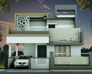 2 Bhk House Villas For Sale Near Litera Valley Zee School Bangalore